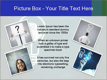 0000085802 PowerPoint Template - Slide 24