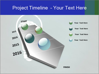 0000085802 PowerPoint Template - Slide 26