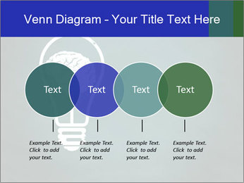 0000085802 PowerPoint Template - Slide 32