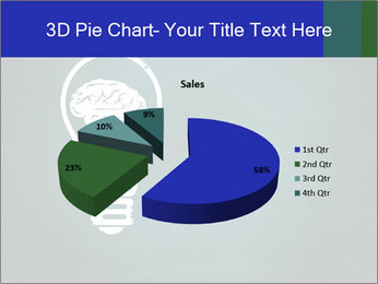 0000085802 PowerPoint Template - Slide 35