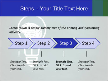 0000085802 PowerPoint Template - Slide 4