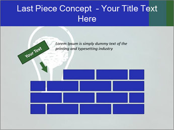 0000085802 PowerPoint Template - Slide 46