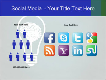0000085802 PowerPoint Template - Slide 5