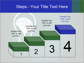 0000085802 PowerPoint Template - Slide 64