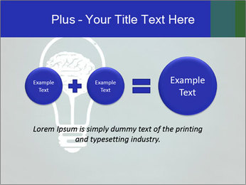 0000085802 PowerPoint Template - Slide 75
