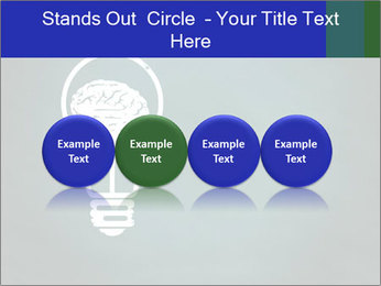 0000085802 PowerPoint Template - Slide 76