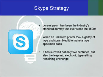 0000085802 PowerPoint Template - Slide 8