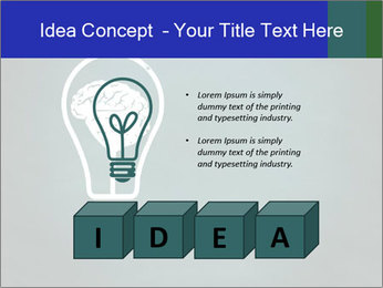 0000085802 PowerPoint Template - Slide 80