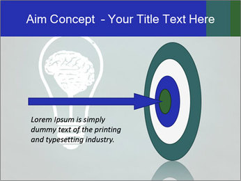0000085802 PowerPoint Template - Slide 83