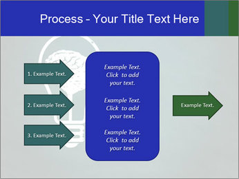0000085802 PowerPoint Template - Slide 85