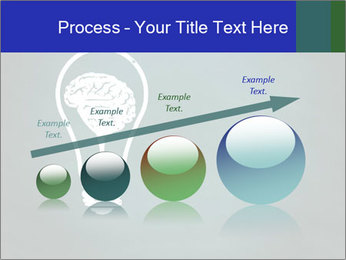 0000085802 PowerPoint Template - Slide 87