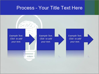 0000085802 PowerPoint Template - Slide 88