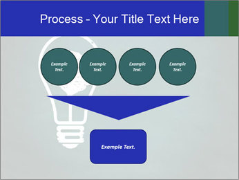 0000085802 PowerPoint Template - Slide 93