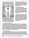 0000085802 Word Templates - Page 4