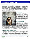 0000085802 Word Templates - Page 8