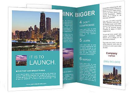 0000085803 Brochure Templates
