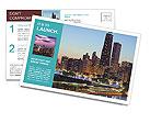 0000085803 Postcard Templates