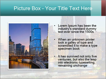 0000085803 PowerPoint Template - Slide 13