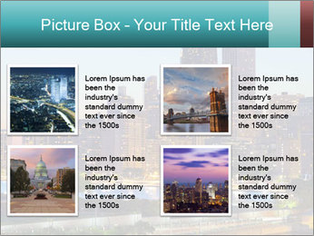 0000085803 PowerPoint Template - Slide 14