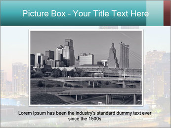0000085803 PowerPoint Template - Slide 15