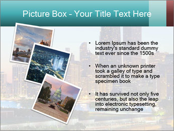 0000085803 PowerPoint Template - Slide 17