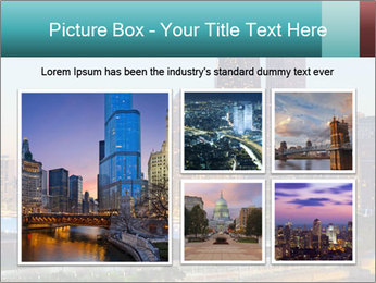 0000085803 PowerPoint Template - Slide 19