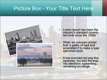 0000085803 PowerPoint Template - Slide 20