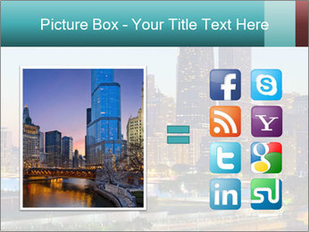 0000085803 PowerPoint Template - Slide 21