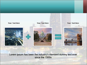 0000085803 PowerPoint Template - Slide 22