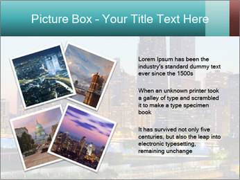 0000085803 PowerPoint Template - Slide 23