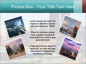 0000085803 PowerPoint Template - Slide 24