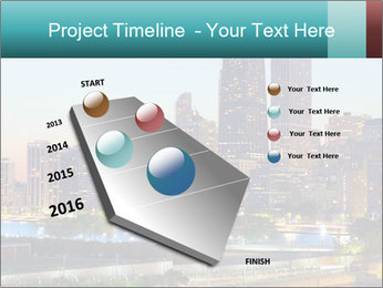 0000085803 PowerPoint Template - Slide 26
