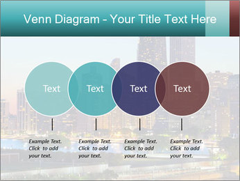 0000085803 PowerPoint Template - Slide 32