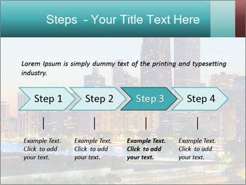 0000085803 PowerPoint Template - Slide 4