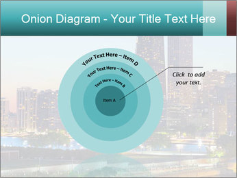 0000085803 PowerPoint Template - Slide 61