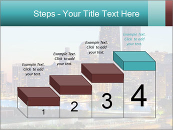 0000085803 PowerPoint Template - Slide 64