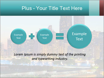0000085803 PowerPoint Template - Slide 75
