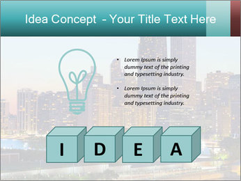 0000085803 PowerPoint Template - Slide 80