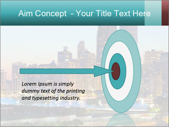 0000085803 PowerPoint Template - Slide 83