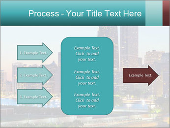0000085803 PowerPoint Template - Slide 85