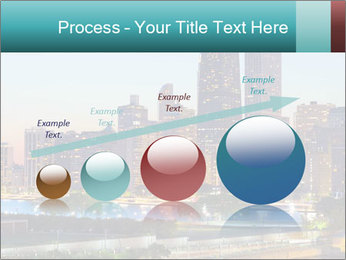 0000085803 PowerPoint Template - Slide 87