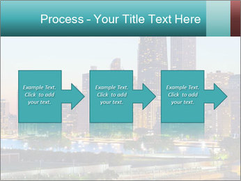 0000085803 PowerPoint Template - Slide 88