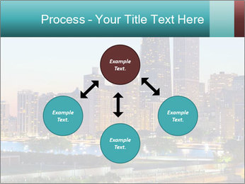 0000085803 PowerPoint Template - Slide 91