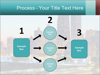 0000085803 PowerPoint Template - Slide 92