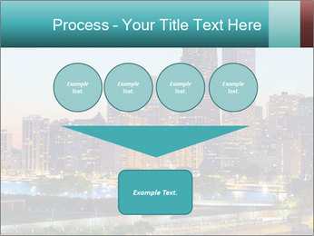 0000085803 PowerPoint Template - Slide 93