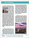 0000085803 Word Template - Page 3
