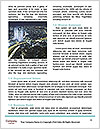 0000085803 Word Template - Page 4