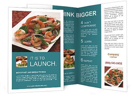0000085804 Brochure Template