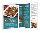 0000085804 Brochure Templates