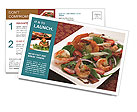 0000085804 Postcard Templates